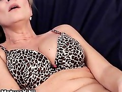 Whipping, Wife Fucking Dildo, Hard Sex, hard Sex, Hd, Anal Insertion, older Women, mom Sex Tube, Perfect Body Hd, Caught Watching, Mom Watching Porn
