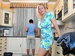 Hot Lesbian Mother Sex Videos