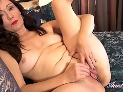 ass Fucking, Anal Fucking, Huge Ass, Assfucking, naked Babes, phat Ass, Monster Natural Tits, Monster Pussy Women, Huge Tits Movies, Huge Tits Anal Sex, Fat Booty Women, Public Transport, juicy, Big Melons Matures, Nice Butt, Buttfucking, Hd, Hot MILF, Hot Mom and Son, Masturbation Hd, Solo Masturbation Hd, milfs, Milf Anal Creampie, MILF Big Ass, Milf Solo Hd, Natural Pussy, Huge Natural Tits, Perfect Ass, Perfect Body Anal, vagin, erotic, Sologirls Masturbating Masturbation, Huge Natural Tits