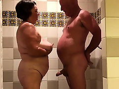 Chubby Girls, Fatty Mature Cunts, older Women, Perfect Body Masturbation, Bathroom Fuck, Girls Watching Porn, Girl Masturbates While Watching Porn