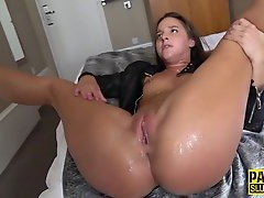 19 Yr Old Teenager, Anal, Sluts Butt Toying, Arse Drilling, Assfuck Pussy Squirts, Anal Training Dildo, Assfucking, Balls Gagged, BDSM, Fucking in Bed, Brunette, Buttfucking, Huge Dildo, Fetish, Cum in Throat, Hard Anal Fuck, Amateur Hard Rough Sex, Hardcore, Amateur Milf Perfect Body, Real, Small Tits, squirting, Teen Fuck, Teenie Anal Fuck, Boobs, Watching Wife, Young Bitch
