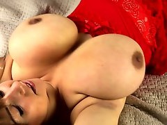 18 Year Old, 19 Yr Old Teenagers, Mature Big Natural Tits, Perky Teen Tits, Gorgeous Titties, Public Bus Sex, juicy, Teen Huge Tits, Erotica, 720p, Biggest Tits Ever, Natural Busty, Natural Tits Fucked, cumming, Perfect Body Teen, Gentle Fucking, Passionate Real Sex, Softcore Sex, Young Xxx, Tits, Young Babe