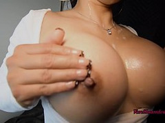 Bubble Butt, phat Ass, Giant Penis, Huge Natural Boobs, cocksuckers, Blowjob and Cum, Blowjob and Cumshot, Buttocks, riding Dick, Girl Cum, Bitches Butthole Creampied, Cum On Ass, Cum on Tits, cum Shot, Fucking From Behind, Fetish, Amateur Rough Fuck, Hardcore, Hot MILF, Fucking Hot Step Mom, Messy, milfs, MILF Big Ass, Busty Milf Pov, stepmom, Mom Big Ass, Mom Son Pov, panty, point of View, Pov Cunt Sucking Cock, Sloppy Spit Blowjob, Hooker Fuck, Spitting Slave, Massive Tits, Van, Giant Dick, Lesbian Oil Ass, Perfect Ass, Perfect Body, Amateur Sperm in Mouth