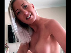 Nude Amateur, ideal Babes, Cowgirl, Creampie, Dating, Dicks, Fit Girl, fuck, german Porn, German Amateur Milf, German Babe, Amateur German Creampie, German Couple Homemade, Real Home Made Sex Tapes, Homemade Sex Tube, Perfect, Perfect Body Amateur Sex, porn Stars, p.o.v, Reverse Cowgirl, Whore Sucking Dick, Huge Natural Boobs, German Big Boobs, Teen Model, Girl Titties Fuck