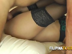 Monster Cock, Adorable Asian Slut, oriental, Asian Big Cock, Big Penis, Chick Drilled Hard, Perfect Asian Body, Perfect Body Teen, Milf Seduces, Dirty Slut, Tourist
