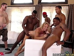 Giant Penis, Very Big Cock, Perfect Tits, Blonde, Blonde MILF, suck, Blowjob and Cum, Blowjob and Cumshot, Cum Inside, Cum on Tits, cum Shot, african, Ebony Big Cock, Ebony Hot Mums, Black Older Woman, Ebony Mummy, gangbanged, Hot MILF, Milf, Interracial, Bbc Interracial Gangbang, nude Mature Women, Black Cougar Mom, Amateur Wife Gangbang, milf Mom, sex Moms, Perfect Body Amateur Sex, Sperm Explosion, Huge Natural Boobs, Husband Watches Wife Gangbang