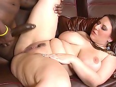 anal Fucking, Booty Fucked, Big Booty, Assfucking, chub, Chubby Girls Ass Fuck, pawg, Ghetto Asses Fucked, Huge Tits Movies, Ebony Amateur, suck, dark Hair, Buttfucking, Chubby Mature, Chubby Sluts Anal Sex, Dark Haired Slut, fuck, Interracial, Interracial Anal Creampie, Huge Melons, Screaming Fuck, Perfect Ass, Perfect Body Amateur, Plumper, Seduced Sister