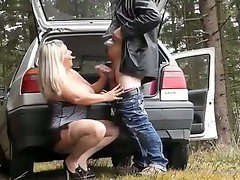 sextapes, Non professional Chick Sucking Dick, fat Women, Huge Tits Movies, Black Pussy, blondes, sucking, Tits, Back Seat Fucks, Corset, Fucked by Big Dick, Bbw, Heels, Huge Boobs, Outdoor, Perfect Body Hd, Pervert Milf, Pretty, Hooker, Babe Sucking Dick, Boobs, Caught Watching