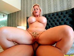 ball Lick, Balls Worship, Amateur Bbc, Beauties Fucked on Bed, Bedroom Sex, Monster Pussy Chick, Epic Tits, blondes, Blonde MILF, Beauties Fucked Doggystyle, Giant Unreal Breast, 720p, Hot MILF, Hot Milf Fucked, long Legs, Pussy Lick, milfs, Missionary, Moaning Wife, hot Mom Porn, Perfect Body Amateur Sex, clitor, Lick Pussy, Riding Cock Orgasm, shaved, Shaving Her Pussy, Huge Silicon Tits, spread Pussy, Natural Tits