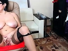 18 Year Old Av Teens, 19 Yr Old Pussies, Adorable Asian Girls, Amateur Sex Videos, Amateur Anal, Unprofessional Cunt Sucking Cock, 18 Years Old Amateur, anal Fuck, Ass Drilling, oriental, Asian Amateur, Asian Amateur Teen, Asian Booty Fuck, Asian Ass, Asian Babe, Asian Blowjob, Asian Bus, Asian Foot Fetish, Asian Footjob, Pussy Pounding Asian Model, Av Aged Whore, Asian Model, Asian Pornstar, Asian Softcore, Asian Stockings, Oriental Teenage Pussies, Asian Teen Butt Fuck, Asian Tits, Bubble Butt, Assfucking, ideal Teens, Girls Ballbusting, Balls Worship, Huge Natural Boobs, cocksuckers, Gorgeous Melons, Public Bus Sex, Busty, Busty Amateur Slut, Busty Asian, Busty Asian Teen, Huge Boobs Teen, Buttfucking, Dressed Woman Fuck, Foot Domination, Beautiful Lady, Masturbation Orgasm, women, Amateur Mom, Milf Anal, Fashion Model, Perfect Asian Body, Perfect Ass, Perfect Body, pornstars, Softcore Sex, Milf Stockings, Young Teens, Teenie Anal Fuck, Teen Big Ass, Massive Tits, Young Girl