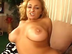 Amateur Pussy, Non professional Swinger Housewife, Big Butt, Great Knockers, Bootylicious Women, Public Bus, Bushy Girls, Busty, Busty Amateur Sluts, Cunt Creampie, Dirty Slut, Fat Girl, girls Fucking, hairy Pussy, Hairy Pussy, Hot Wife, Missionary, Nymphomaniac, Perfect Ass, Amateur Teen Perfect Body, young Pussy, Cunt Eating Closeup, Amateur Cowgirl, Tits, Girl Breast Fuck, Watching Wife Fuck, Wet, Very Wet Pussy Orgasm, Mature Housewife
