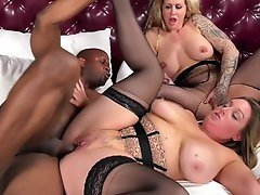 Threesomes, anal Fucking, Booty Fucked, Big Booty, Assfucking, chub, Chubby Girls Ass Fuck, Bbw Girl 3some, pawg, Bra Cumshot, Fucked Public Bus, chunky, Huge Boobs Cougars, Buttfucking, Big Cocks Tight Pussies, Passionate Sensual Sex, Exhibitionist Female Fucked, Fetish, fuck, hand Job, 720p, Hot MILF, Hot Mom and Son Sex, Interracial, Interracial Anal Creampie, lesbians, Lesbian Strapon Anal, Bbw Lesbian Orgy, Lesbian Threesome Strapon, Interracial Lesbians Kissing, Lesbian Milfs, Lesbian Gangbang, Lignerie, Masturbation Squirt, Mature, Mature Anal Hd, Bbw Milf, Mature Handjob Cum, Mature Lesbian, m.i.l.f, Milf Anal Creampie, MILF Big Ass, MILF In Threesome, Asian Milf Pov, sex Orgy, Pawg Teen, Perfect Ass, Perfect Body Amateur, point of View, Pov Booty Fucked, Teen Stockings Creampie, Amateur Threesome, Titties Fucked, Bathroom Spy Cam