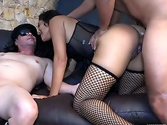 Threesomes, Big Butt, Babes Get Rimjob, bj, Blowjob and Cum, Blowjob and Cumshot, Bootylicious Women, Bra and Panties Fuck, Brunette, interview, caught Cheating, Cheating Husband, Cheating Beauties, riding Cock, Cuckold Creampie, Amateur Girl Cums Hard, Cum in Butt, Pussy Cum, Cum On Ass, cum Shot, Deep Throat, Babes Fucked Doggystyle, Exhibitionistic Beauty, girls Fucking, Hard Rough Sex, Hardcore, Hd, Hot MILF, Mom Hd, Hot Wife, Husband, Husband Watches Wife Creampie, Licking Pussy, fishnet, Blindfold Blowjob, milfs, MILF Big Ass, MILF In Threesome, Mmf, Perfect Ass, Amateur Teen Perfect Body, young Pussy, Pussy Licking Close Up, Pussy Destroyed, Amateur Cowgirl, Rimjob, Sperm Covered, Teen Stockings, threesome, Hidden Camera Toilet, Watching Wife Fuck, Mature Housewife, Real Housewives in Threesome