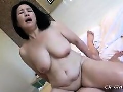 19 Year Old Teenager, Adorable Japanese, Nude Amateur, Gf Anal Fucking, Non professional Blowjob, Amateur Aged Pussy, Teen Amateur, big Dick in Ass, Butt Drilling, Assfucking, sexy Babe, fat, Fat Anal Sex, Fat Teen Cutie, Perfect Tits, Huge Tits Anal Fucking, suck, Buttfucking, Hot MILF, Mature, Japanese Sex Video, Japanese Amateur, Japanese College Girls, Japanese Anal Sex Hd, Beautiful Japanese, Japanese Bbw, Natural Busty Asian, Japanese Milf Big Boobs, Japanese Blowjob, Japanese Amateur Milf, Japanese Model, Japanese Pornstar, Japanese Teen Uncensored, Japanese Teen Anal Sex, Japanese Huge Tits, Milf, Milf Anal Sex, Fashion Model, Perfect Body Masturbation, Hot Pornstars, Petite Pussy, Teen Girl Butt Fucked, Big Tits, Young Whore
