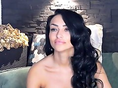 Monster Dick, 18 Yr Old Babes, Big Booty, beautiful, pawg, Massive Cock, Big Cunts, Huge Tits Movies, dark Hair, Big Cocks Tight Pussies, Huge Silicone Tits Girls, Huge Monster Dick, Worlds Biggest Tits, Perfect Ass, Perfect Ass, Perfect Body Amateur, Pretty, young Pussy, Silicon Boobs, Slut Sucking Cock, Titjob Hd, Huge Natural Tits, Husband Watches Wife Gangbang