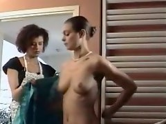 Threesome, naked Babes, Brunette, Milf Corset Lingerie, Costume, Doggystyle Fuck, Dominant Girl, Homemade Ffm, Fucking, Horny, Jerk Off Instruction, Lesbian, Lesbian Strapon Threesome, Lesbian Slave Girls, Pussy Sucking Sucking Pussy, Mistress, Amateur Teen Perfect Body, hole, Pussy Licking, Slave Training, Forced Threesome, Tied Up and Licked, Very Tight Pussy, Huge Cock Tight Pussy, Retro, Husband Watches Wife Fuck