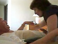 Old Babe, babe Porn, Brunette, girls Fucking, Hot MILF, Hot Step Mom, Hotel Maid, women, Milf, Old Guy Fucks Teen Girl, Girl on Top Fucking, Perfect Body Amateur Sex, Amateur Rides Orgasm, Amateur Vacation Sextape, Watching Wife