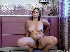 Real Amateur Student, Unprofessional Milf, Brunette, Hot MILF, Mom Son, Instruction, Jerk Off Encouragement, Jerk Off, milf Mom, Milf Stocking Solo, Perfect Body Hd, solo Girl, Sologirls, Watching My Wife, Couple Watching Porn Together