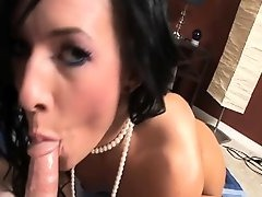 Big Butt, hot Babe, phat Ass, Big Natural Tits Milf, Big Saggy Tits, bj, Brunette, girls Fucking, Massive Tits Teen, Huge Natural Tits, Perfect Ass, Amateur Teen Perfect Body, Pov, Pov Giving Heads, Tits, Girl Breast Fuck, Watching Wife Fuck, Masturbating While Watching Porn