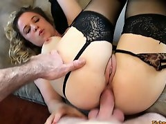 Monster Cock, anal Fucking, Amateur Anal Creampie, Booty Fucking, Huge Ass, Assfucking, naked Babes, booty, Biggest Cock, Big Cock Anal Sex, Huge Natural Tits, Huge Pussy Fuck, Chubby Big Tits, Big Boobs Booty Fuck, Blowjob, Secretary Office Fuck, Huge Booty Babes, Groping on Bus, Busty, Round Butt, Buttfucking, Cop, cream Pie, Creamy Wet Cunt, Hard Anal Fuck, Hardcore Fuck Hd, Hardcore, Hd, Unshaved Pussy Fuck, Natural Tits Fuck, Perfect Ass, Perfect Body, cop, Police Woman, clitor, Tits