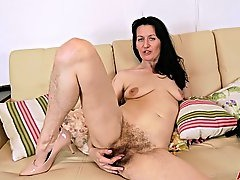anal Fucking, Butt Fucked, Assfucking, sexy Chicks, dark Hair, Hairy Cunt, Buttfucking, Finger Fuck, fingered, German Gilf, grandmother, Granny Anal Sex, bushy Pussy, Hairy Asshole Anal, Hairy Mom, Hairy Pussy Fuck, 720p, Hot MILF, Hot Mom Fuck, Dildo Masturbation Hd, Solo Masturbation Squirt, mature Mom, Amateur Mature Anal Compilation, Mature Anal Solo, milf Mom, Milf Anal Hd, Amateur Milf Solo Hd, Perfect Body Amateur, hole, Skinny, Skinny Anal Sex, Skinny Mature, tiny Tits, Sofa Sex, solo Girl, Solo Beauties, Natural Boobs