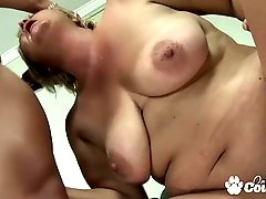 Biggest Dicks, Perfect Butt, Big Ass, Big Cock, Blonde, Blonde MILF, cocksuckers, Blowjob and Cum, Blowjob and Cumshot, Chubby Wife, Plump Mature, Cum in Throat, Anal Cum, Cum On Ass, Cumshot, Monstrous Cocks, Fat Milf, Fatty Cougar Babes, Deepthroat Gag, Gilf Blowjob, Grandmother, gilf, Hardcore Fuck, hardcore Sex, Hd, Homemade Teen Couple, Homemade Sex Toys, Hot MILF, Hot Mom Son, naked Mature Women, Milf, MILF Big Ass, Huge Dick, Oral Creampie Compilation, Perfect Ass, Perfect Booty, Sperm Inside
