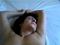 18 Yo Av Babe, 19 Year Old Teenager, Adorable Oriental Sluts, Nude Amateur, Gf Anal Fucking, Non professional Blowjob, Teen Amateur, big Dick in Ass, Butt Drilling, oriental, Asian Amateur, Asian Amateur Teen, Asian Anal Fuck, Asian Babe, Asian Big Natural Tits, Oriental Biggest Melons, Asian Blowjob, Asian Hard Fuck, Asian Hardcore, Asian Aged Women, Asian Model, Asian Pornstar, Oriental Teen Girls, Oriental Teen Butt Fucking, Asian Teen POV, Asian Tits, Assfucking, sexy Babe, Banging, Girls Fucked on Bed, Perfect Tits, Huge Tits Anal Fucking, suck, Nice Funbags, dark Hair, Buttfucking, Fat Girl, Fat Asian, Fatty Milf Cunts, Fatty Young Cuties, Hard Anal Fuck, Rough Fuck Hd, hard, Lady Boss, mature Porno, Real Amateur Mom, Mature Anal Threesome, Fashion Model, Perfect Asian Body, Perfect Body Masturbation, Hot Pornstars, point of View, Pov Girl Butt Fucked, Pov Whore Sucking Dick, Petite Pussy, Teen Girl Butt Fucked, Teen Girl Pov, Big Tits, Young Whore