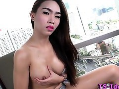 18 Year Old Babe, Bra, Young Lady, Ladyboy, fishnet, Masturbation Squirt, Masturbation Solo Teen, Amateur Teen Perfect Body, shemale, Transsexual Monster Cock, Sheboys Fuck, Solo Transsexual, soft, Single Babe