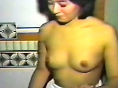 Adorable Asian Girls, Adorable Japanese, oriental, Asian Classic, Asian Creampie, Asian Hairy Teen, Asian In Homemade, Asian Vagina Fucking, Bushes Fucking, Classic Slut, creampies, Dripping Cunt Fucking, Deep Dildo, Fuck Friends Threesome, fucked, Funny Moments, Funny Asian, Funny Japanese, hairy Pussy, Hairy Asian, Hairy Japanese Hd, Homemade Hairy Pussy, Homemade Mature, Homemade Porn Tubes, Horny, Japanese Porn Movies, Japanese Creampie Gangbang, Japanese Homemade Anal, Japanese Pussy Spread, Perfect Asian Body, Perfect Body, clit, Retro Honey Fucked, Babe Share, Husband Watches Wife Gangbang, Caught Watching Lesbian Porn