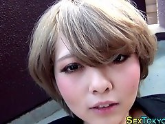 18 Yo Av Babes, 19 Year Old Pussies, Adorable Av Pussy, Adorable Japanese, Homemade Young, Real Amateur Anal, Real Amateur Teens, anal Fucking, Butt Fucked, oriental, Asian Amateur, Asian Amateur Teen, Av Booty Fucked, Asian Babe, Asian Hairy Teen, Asian HD, Asian In Public, Asian Pussy Fucking, Oriental Teen Slut, Oriental Teenie Ass Fucking, Assfucking, sexy Chicks, Hairy Cunt, Buttfucking, bushy Pussy, Hairy Asshole Anal, Hairy Asian, Hairy Japanese Hd, Hairy Pussy Fuck, Hairy Teen Dildo, 720p, Jav Porn, Japanese Amateur, Japanese Homemade Teen, Amateur Japanese Anal Sex, Asian Babe, Japanese Hairy Teen, Japanese Teen Hd, Japanese Outdoor Fuck, Japanese Masturbation Hd, Solo Japanese Teens Pussy, Japanese Teen Creampie, Japanese Schoolgirl Anal, Jizz, Dildo Masturbation Hd, Perfect Asian Body, Perfect Body Amateur, flashing, Public Anal Sex, Public Masturbation Caught, Exhibitionists Fucking, hole, Snatch, Teen Girl Porn, Russian Teen Anal, up Skirt, Young Fucking