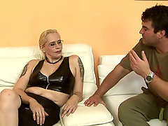 blondes, Backseat Fuck, audition, Chunky Milf, Chubby Amateur, Costume, fuck Videos, Glasses, Horny, Latex, mature Women, Perfect Body Anal Fuck, Real, Short Hair Hd, Escort, Long Legs
