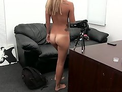 anal Fuck, Babes Casting Anal, Extreme Anal Stretching, Ass Drilling, Real Ass Orgasms, Art, Bubble Butt, Extreme Ass Mouth, Assfucking, Buttholes, Cunt Gets Rimjob, blondes, Buttfucking, Casting, Crazy College Teen, Cute Sluts, Dare, Face, Beauty Mouth Fucked, Finger Fuck, Fingering, Fingering Orgasm, fist, fucked, Hard Anal Fuck, Amateur Rough Fuck, Hardcore, Eating Pussy, at Work, cumming, Perfect Ass, Perfect Body, clit, Vagina Eating Orgasm, Pussy Licking, Cunt to Mouth Cum, tattoos