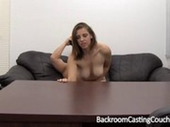 anal Fuck, Babes Casting Anal, Ass Drilling, Assfucking, ideal Teens, Buttfucking, Casting, Girl Cum, Sperm Swallow, Group Sex Games, Gamer Girl, Hard Anal Fuck, Amateur Rough Fuck, Hardcore, Perfect Body, Amateur Sperm in Mouth, Swallowing, Husband Watches Wife Gangbang, Caught Watching Lesbian Porn