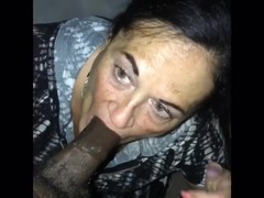 Biggest Dicks, Aged Babe, Amateur Porn Tube, Homemade Girls Sucking Cocks, Home Made Jungle Fever, Real Homemade Teens, Bbc Anal Crying, Huge Monster Cock, African Girls, Monster Afro Dicks, Ebony Young Sluts, cocksuckers, Blowjob and Cum, Blowjob and Cumshot, Brunette, Cougar Sex, Girl Cums Hard, cum Shot, Monstrous Dicks, Facial, fucked, Gilf Bbc, Grandma Anal, gilf, Granny Bbc Gangbang, Hd, Hood, Hot MILF, Hot Mom and Son, Big Penis, Interracial, Office Lady, older Mature, Mature and Young Movie, Real Amateur Cougar, Young and Old Lesbian Porn, Oral Orgasm, Perfect Body Anal, Sperm Compilation, Cock Sucking, Cum in Throat Compilation, Amateur Throat Fuck, Watching, Masturbating While Watching Porn, Young Pussy