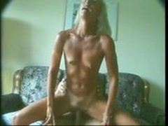 Cougar Porn, Hot MILF, Hot Milf Fucked, sex With Mature, Amateur Teen Perfect Body, Tan Lines, Tanned Milf, Husband Watches Wife Fuck, Caught Watching Lesbian Porn