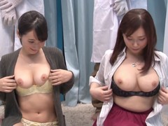 Adorable Japanese, ideal Babes, homemade Coupe, fuck, Mature Group Sex, Japanese Teen Porn, Beautiful Asian Hd, Japanese Group Sex Hd, Japanese Shaved Pussy Hd, Perfect Body Amateur Sex, vagina
