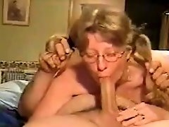 Monster Cock, Amateur Porn Videos, Non professional Sloppy Heads, Big Penis, sucking, Chunky, Chubby Amateur Chick, Chubby Old Mom, mature Tubes, Real Homemade Mom, Perfect Body Teen, Watching Wife Fuck, Girl Masturbates While Watching Porn