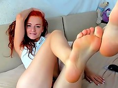 19 Yr Old Pussies, Real Amateur Student, 18 Amateur, Riding Vibrator, Public Masturbation, Teen Masturbation Solo, Perfect Body Hd, red Head, Carrot Teen, solo Girl, Sologirls, Real Strip Club, Women Striptease, Nude Teen Girl, Young Fuck