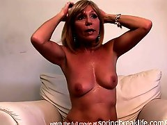 anal Fucking, Arse Drilling, Round Ass, Assfucking, babe Porn, booty, Massive Natural Boobs, Big Pussy, Epic Tits, Huge Jugs Butt Fucking, Sluts Without Bra, Big Butt, Public Bus Sex, busty Teen, Busty Aged Sluts, Butts Fucking, Buttfucking, cougars, Florida, Gorgeous, 720p, Hot MILF, Hot Step Mom, Innocent Teen Amateur, women, Mature Anal Creampie, Mature Anal Solo, Milf, Cougar Anal, MILF Big Ass, Milf Solo Squirt, Hairy Pussy Orgasm, Huge Natural Tits, Nude, Oral Woman, Perfect Ass, Perfect Body Amateur Sex, vagin, Amateur Whore, Solo, Solo Girls, Stud, Amateur College, Huge Tits