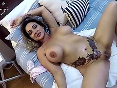 Big Dick, anal Fuck, Ass Fucking, Perfect Ass, Assfucking, naked Babes, Amateur Bbc Anal, Big Ass, Black Booties Fucked, Very Big Penis, Big Cock Anal Sex, Massive Pussy Lips Fucking, Big Beautiful Tits, Massive Melons Anal, Punish Bitch, Ebony Girls, Afro Dick, cocksucker, Bus, Busty, Massive Tits Milfs, Buttfucking, Hard Anal Fuck, Amateur Hard Fuck, Hardcore, 720p, Hot MILF, Hot Milf Fucked, Masturbation Squirt, sex With Mature, Amateur Mature Anal Compilation, milf Mom, Milf Anal Sex Homemade, MILF Big Ass, Fitness Model, Perfect Ass, Amateur Teen Perfect Body, Hottest Porn Star, hole, Fuck Slut, Tits