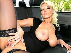 anal Fuck, Ass Drilling, Bubble Butt, Assfucking, Buttholes, Cunt Gets Rimjob, ideal Teens, phat Ass, Huge Natural Boobs, Huge Boobs Anal Fucking, blondes, Blonde MILF, cocksuckers, Blowjob and Cum, Public Bus Sex, Busty, Busty Mom Sex, Buttfucking, Closeup Penetrations, riding Dick, Girl Cum, Cum Blast, Bitches Butthole Creampied, Cum On Ass, Cum on Tits, Fucking From Behind, Chick Drilled Fast, fucked, German Sex, German Amateur Teen Anal, German Babe, German Milf Big Ass, German Amateur Big Boobs, German Handjob Compilation, German Mom, hand Job, Hard Anal Fuck, Amateur Rough Fuck, Hardcore, Hot MILF, Fucking Hot Step Mom, sexy Legs, Eating Pussy, milfs, Mom Anal Sex, MILF Big Ass, Missionary, Oral Sex Female, Perfect Ass, Perfect Body, Prostitute Street, Reverse Cowgirl, Riding Cock, Huge Silicon Boobs, Amateur Sperm in Mouth, Milf Stockings, Real Stripper Sex, Stripper, Talk, Massive Tits, Girl Titties Fucked, Van
