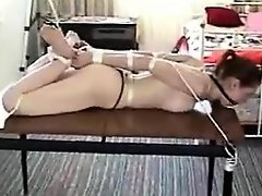 Big Dick, 18 Yr Old Av Teenie, 19 Year Old Cutie, Adorable Av Beauty, Free Amateur Porn, Unprofessional Booty Fucked, Home Made Cutie Sucking Cock, Real Homemade Student, anal Fuck, Ass Fucking, Asian, Asian Amateur, Asian Amateur Teen, Oriental Anal Sex, Asian Babe, Asian BDSM, Asian Big Cock, Asian Big Natural Tits, Asian Biggest Boobs, Asian Blowjob, Asian Dick, Asian Fetish, Asian Model, Asian Pornstar, Av Legal Teenies, Asian Young Anal Sex, Asian Tits, Assfucking, naked Babes, BDSM, Very Big Penis, Big Cock Anal Sex, Big Beautiful Tits, Massive Melons Anal, cocksucker, Melons, Buttfucking, Monster Cocks, Fetish, Fucking, Giant Penis, Monster Tits, Fitness Model, Perfect Asian Body, Amateur Teen Perfect Body, Hottest Porn Star, Redhead, Ginger Anal Fuck, Carrot Teenie, naked Teens, Teenie Butt Fuck, Extreme Deep Throat, Extreme Throat Compilation, Tits, Breast Fuck, Young Beauty