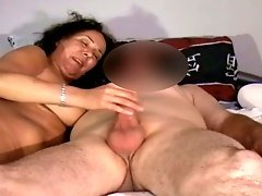 Worlds Biggest Cock, Nude Amateur, Amateur Aged Pussy, Perfect Butt, pawg, Biggest Cock, Perfect Tits, Nice Funbags, Hot MILF, Mature, Very Big Dick, Biggest Boobs, Italian, Italian Amateur Milf, Mature Big Ass Italian, Huge Italian Cock, Italian Bbw Milf, Italian Mature Orgy, mature Porno, Real Amateur Mom, Milf, MILF Big Ass, Perfect Ass, Perfect Body Masturbation, Big Tits