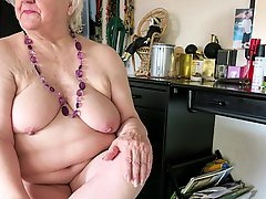 Old Babe, Amateur Video, Girlfriend Ass Fucking, Amateur Aged Chicks, anal Fucking, Assfuck Compilation, Arse Drilling, Anal Sex in Homemade, Assfucking, Buttfucking, Compilation, Feet Fetish, Homemade Pov, Homemade Porn Movies, Hot MILF, Hot Step Mom, Hot Mom Anal Sex, Masturbation Squirt, women, Homemade Mature Couple, Mature Anal Creampie, Milf, Cougar Anal, free Mom Porn, Mom Anal Creampie, Perfect Body Amateur Sex