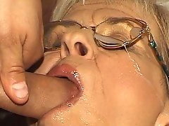 german Porn, German Milf Hd, German Mom Hd, 720p, sex With Mature, Milf and Young Boy, Amateur Teen Perfect Body, Husband Watches Wife Fuck, Caught Watching Lesbian Porn, Young Beauty, Young German