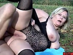 Big Saggy Tits, Great Knockers, Cop, Females Double Fuck, double, Women Double Penetrated, Hd, Hot MILF, Mom Hd, mature Milf, milfs, Milk Squirt, Outdoor, Penetrating, Amateur Teen Perfect Body, Police, Police Woman, Tits