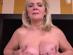 Amateur Fucking, Amateur Butt Fuck, ass Fucking, Anal Fuck, Assfucking, College Tits, Huge Jugs Anal Fucking, Buttfucking, Hot Mom Anal Sex, mature Women, Real Homemade Mom, Milf Anal Sex, mom Porno, Mom and Son Anal, Step Mom Pov, Perfect Body Fuck, p.o.v, Pov Babe Anal Fucked, Huge Tits