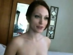 18 Yr Old Av Pussy, 19 Yr Old Pussies, Adorable Oriental Women, Real Amateur Student, Amateur Ass Fucking, Homemade Cunts Sucking Cocks, 18 Amateur, anal Fuck, Booty Fucking, Asian, Asian Amateur, Asian Amateur Teen, Av Butt Fucking, Asian Babe, Asian Big Natural Tits, Av Big Knockers, Asian Blowjob, Asian In Solo, Clits Rubbing Oriental Girls, Asian Model, Asian Pornstar, Asian Teenie, Av Teenie Anal Fuck, Asian Tits, Assfucking, sexy Babes, Flashing Tits, Big Tits Anal Fucking, suck, Tits, Brunette, Buttfucking, Model, Perfect Asian Body, Perfect Body Hd, Pornstar Tube, Whore Abuse, solo Girl, Sologirls, Nude Teen Girl, Teen Girl Ass Fucked, Natural Tits, Wanking, Young Fuck