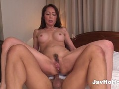 Amateur Porn Videos, Public Bus Sex, juicy, Big Tits Amateur Chick, mature Tubes, Real Homemade Mom, Perfect Body Teen