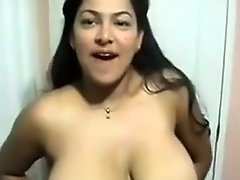 Adorable Indian, sucking, Hairy Pussy, Chunky, riding Dick, Desi, Big Cocks, Hairy, Hairy Indian, Amateur Hard Rough Sex, Hardcore, Hirsute, Hooters, Hot Indian Sex, Indian Big Cock, Indian Big Tits, Indian Blowjob, Indian Hard Fuck, Indian Hardcore, Juicy, Office Lady, Panties, Amateur Milf Perfect Body, Posing Nude, Real, Reverse Cowgirl, Amateur Cowgirl, String Bikini, Boobs, Watching Wife